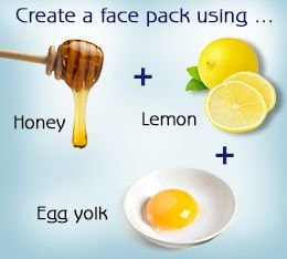 how to remove eye wrinkles