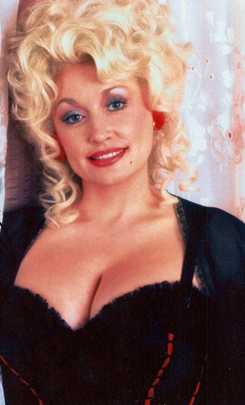 Best little whorehouse in san francisco 1985 - 2 part 10
