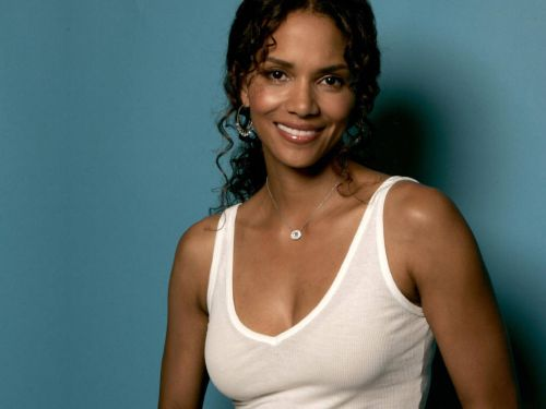 Halle berry hairstyles (15)