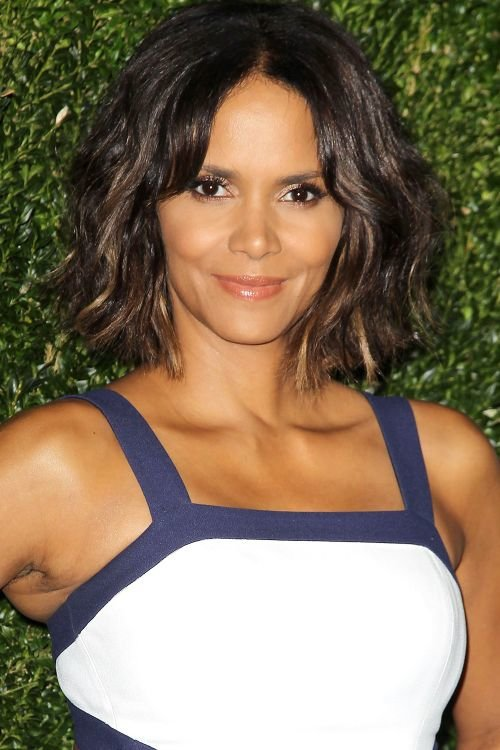 Halle berry hairstyles (21)