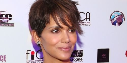 ACAPULCO, MEXICO - JANUARY 29: Actress Halle Berry attends the closing of the 9th annual Acapulco Film Festival after party on January 29, 2014 in Acapulco, Mexico. (Photo by Jesse Grant/Getty Images for Leisure Opportunities)