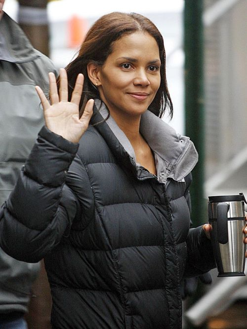 Halle berry hairstyles (9)