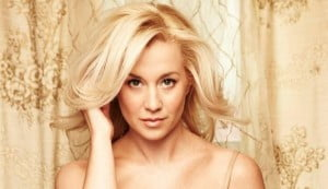 Kellie Pickler Hairstyles – Pixie, Bob, Short and Long Haircuts