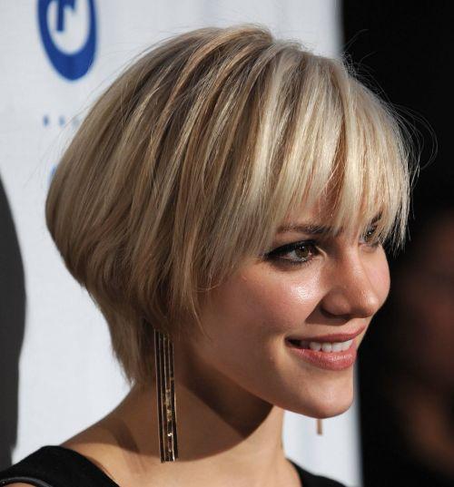 Linda Evangelista hairstyles (34)