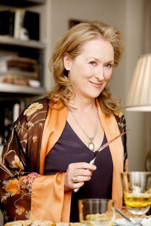 Meryl Streep hairstyles (10)