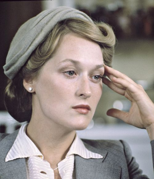 Meryl Streep hairstyles (16)