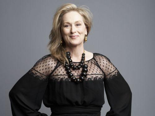 Meryl Streep hairstyles (2)