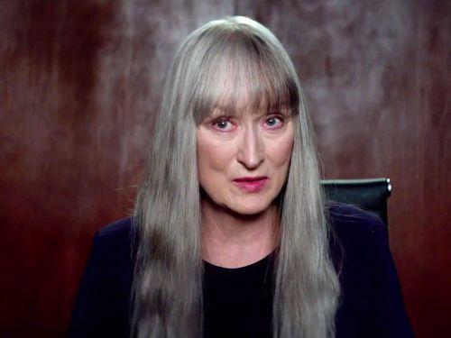 Meryl Streep hairstyles (23)
