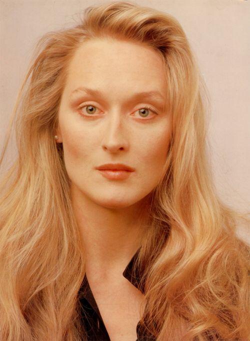 Meryl Streep hairstyles (24)