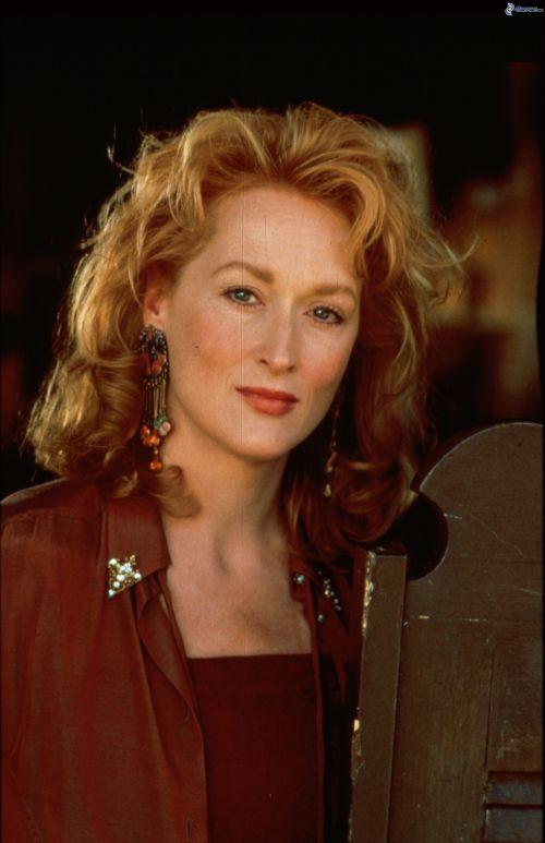 Meryl Streep hairstyles (25)