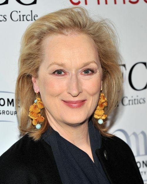 Meryl Streep hairstyles (31)