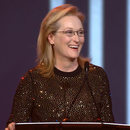Meryl Streep hairstyles (35)