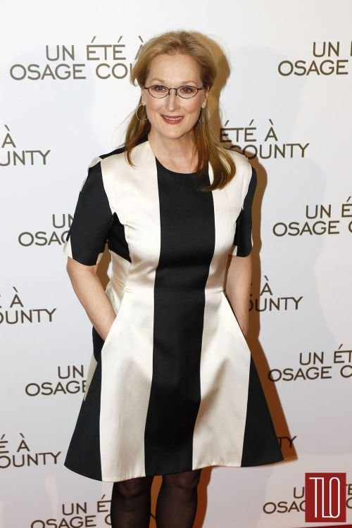 Meryl Streep hairstyles (36)