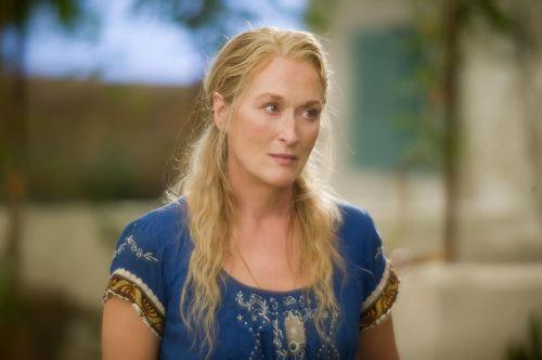 Meryl Streep hairstyles (42)