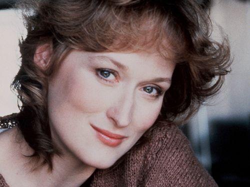 Meryl Streep hairstyles (45)
