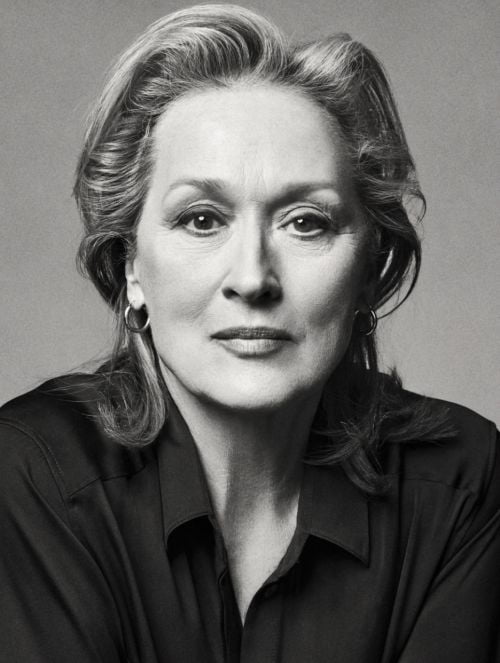 Meryl Streep hairstyles (47)