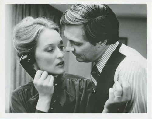 Meryl Streep hairstyles (5)