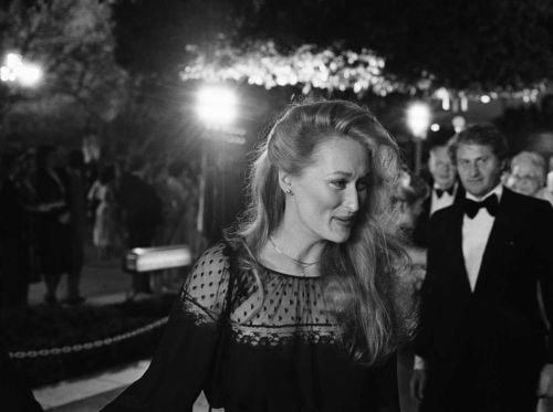 Meryl Streep hairstyles (6)