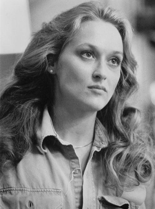 Meryl Streep hairstyles (7)