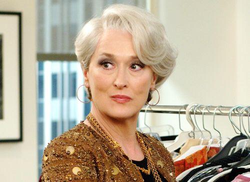Meryl Streep hairstyles (8)