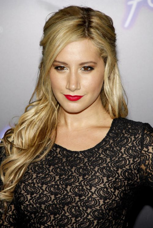 ashley tisdale hairstyles (13)