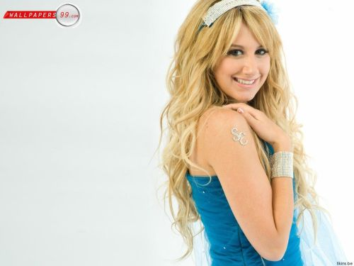 ashley tisdale hairstyles (14)
