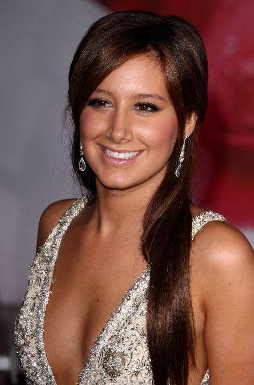 ashley tisdale hairstyles (19)