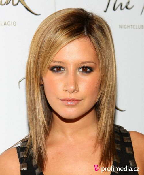 ashley tisdale hairstyles (23)