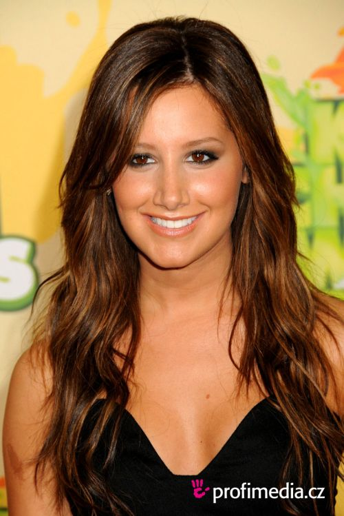 ashley tisdale hairstyles (24)