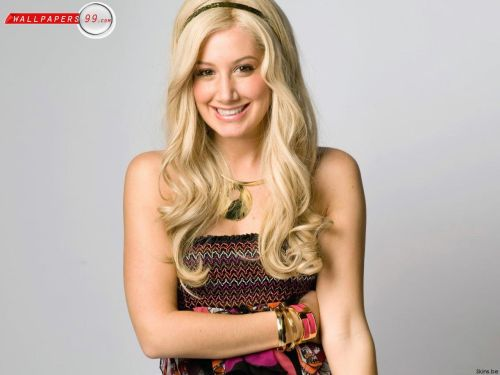 ashley tisdale hairstyles (38)