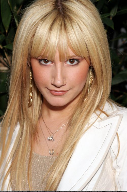 ashley tisdale hairstyles (4)