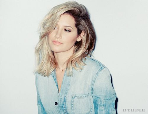 ashley tisdale hairstyles (44)