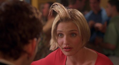 cameron dia hairstyles (28)