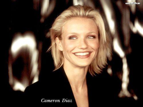 cameron dia hairstyles (5)