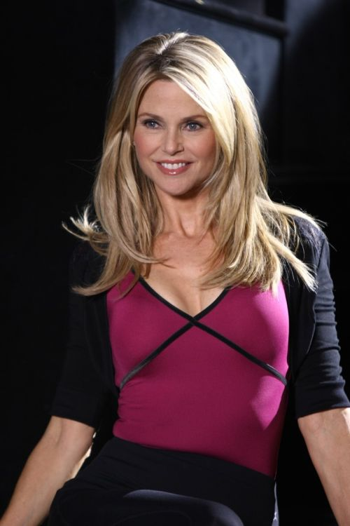 christie brinkley hairstyles (16)