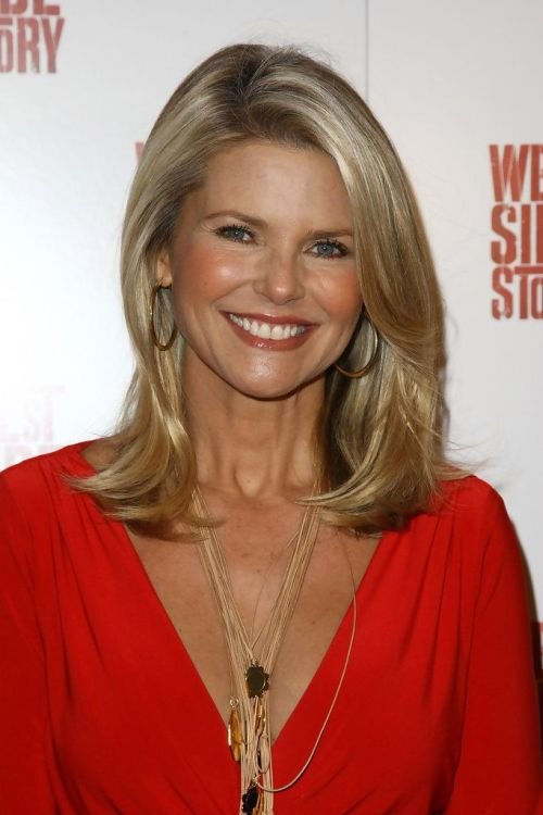 christie brinkley hairstyles (2)