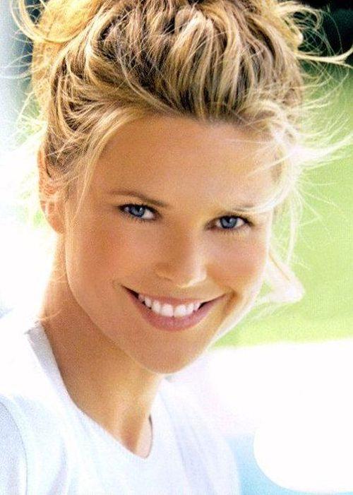 christie brinkley hairstyles (5)