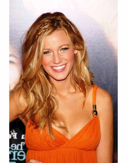 long hair hairstyles for women