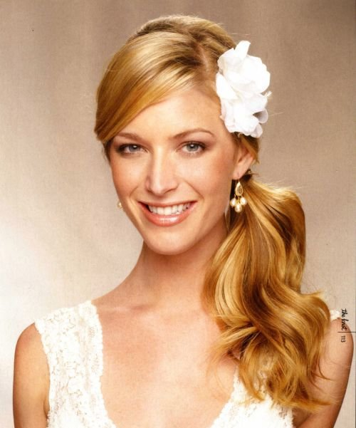 Awe Inspiring Easy Summer Hairstyles For Long Hair For A Cute Formal Look Short Hairstyles Gunalazisus