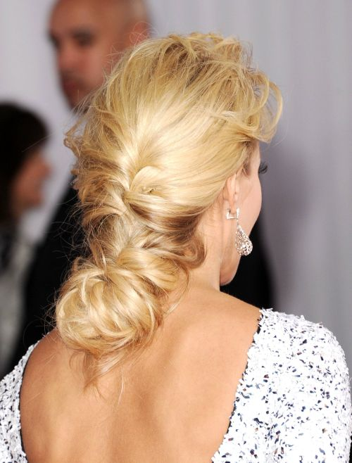 the latest hairstyles for long hair
