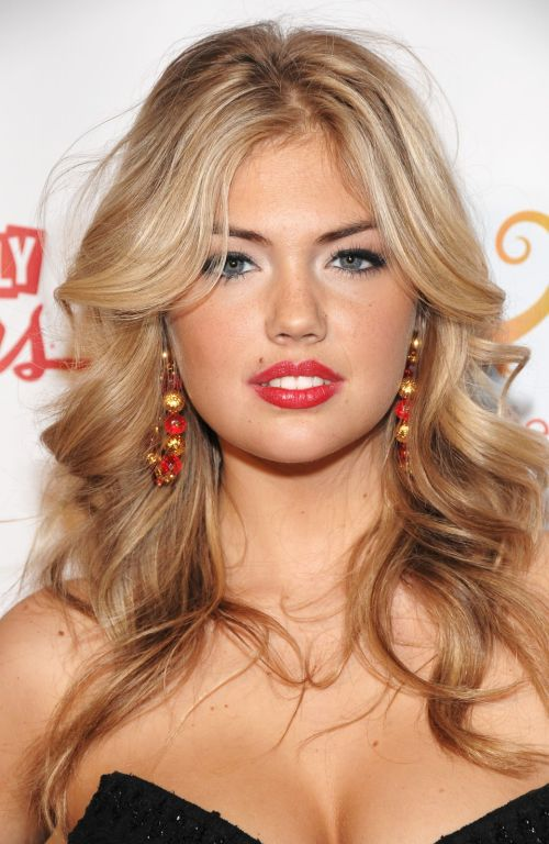 45 Feather Cut Hairstyles For Short Medium And Long Hair