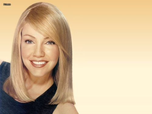 heather locklear hairstyles (12)