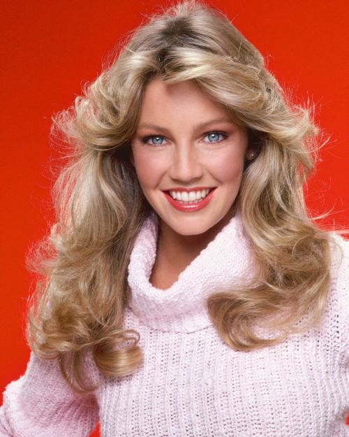 heather locklear hairstyles (20)