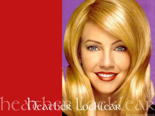heather locklear hairstyles (26)