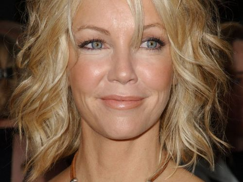 heather locklear hairstyles (28)