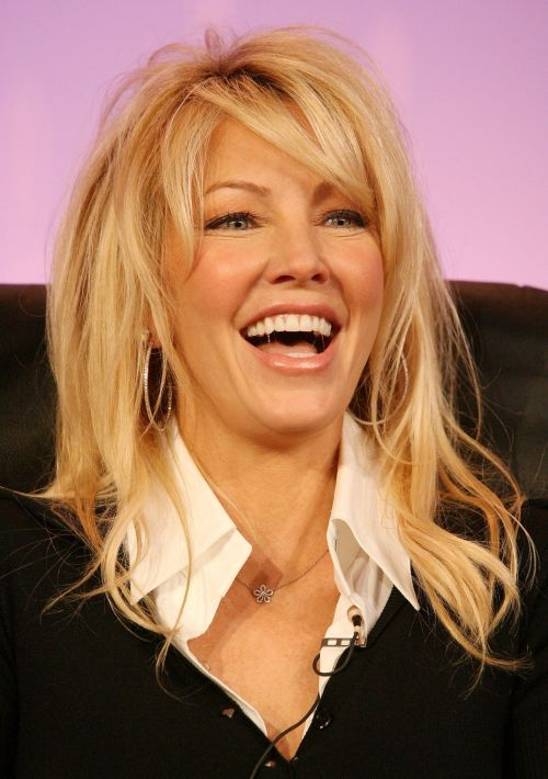 heather locklear hairstyles (31)