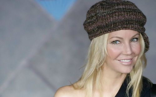 heather locklear hairstyles (33)