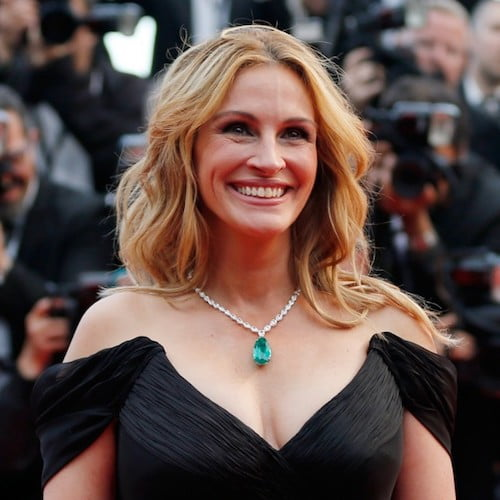 julia roberts cannes 2016