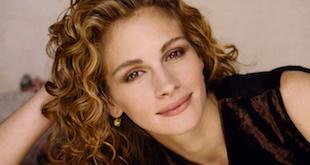 Julia Roberts Plastic Surgery – Is the Pretty Woman All Natural?