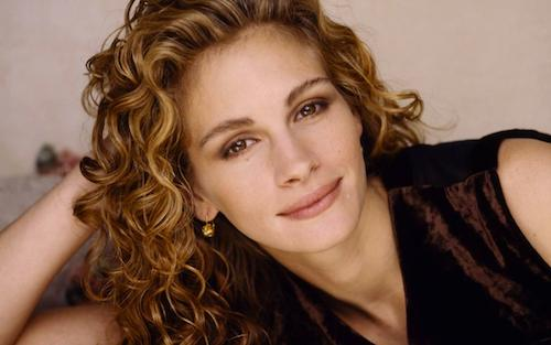 Julia Roberts Plastic Surgery Is The Pretty Woman All Natural